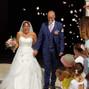 Le mariage de BOUTRON Emilie et Arnaud & Gwen 7