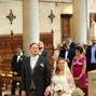 Le mariage de Solymar Fuentes et Mélanie Caplain 26