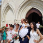 Le mariage de BOUTRON Emilie et Arnaud & Gwen 8