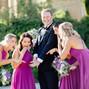 Le mariage de Adrian et YM Productions 1