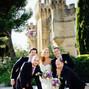 Le mariage de Adrian et YM Productions 3
