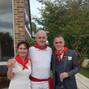 Le mariage de Carole Mamichel et Eclectique Deejay 6