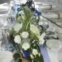 Le mariage de Verdoja J. et Celtik Fleurs 20
