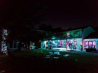 Sono Clubbing Events 5