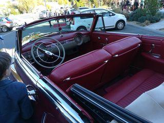 Oldsmobile 1953 2