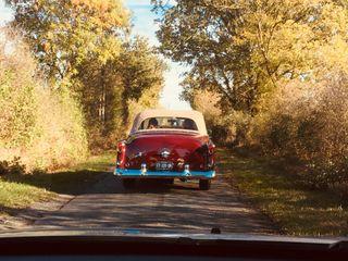 Oldsmobile 1953 3