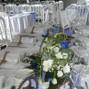 Le mariage de Verdoja J. et Celtik Fleurs 23