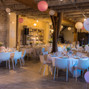 Institut Gastronomie Riviera 18