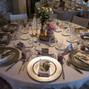 Institut Gastronomie Riviera 20