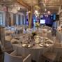 Institut Gastronomie Riviera 21