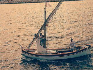 L'Atlantide1 1