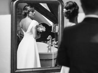 Anne Bied Photographe 3