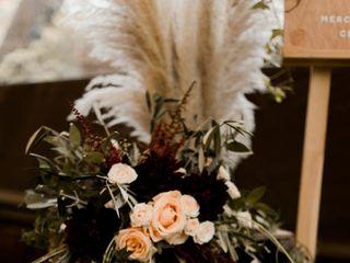 Audace florale 2