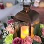 Le mariage de Linda et Atelier Florevent 21