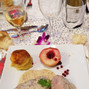 Le mariage de Elodie Gouin et Le Petit Gourmet 6