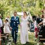 Le mariage de Marie Khawam et Hélène Dodet 6