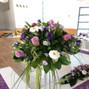 Le mariage de Pierre Staelens et La Comédie des Fleurs 3