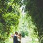 Le mariage de Billard Julie et Pauline Watrin 5