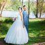 Le mariage de Enaim Aziz et Rossello Pictures 13