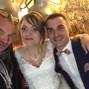 Le mariage de Albéric et L'image du cœur 29