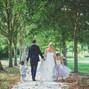 Le mariage de Billard Julie et Pauline Watrin 7