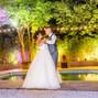 Le mariage de Enaim Aziz et Rossello Pictures 15