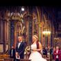 Le mariage de Mélanie Bachelet et Romain Jacquemoire 17