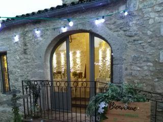Domaine de La Barbeirasse 5