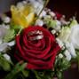 Le mariage de Joss et Atelier Nature 6