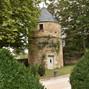 Le mariage de Sébastien Cavel et Château de Santenay 7