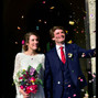 Le mariage de Anne-Sophie Orvain et Atelier Miguel Fleuriste 6