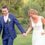 Le mariage de Mercier-Bellevue P. et Nature Films Photography 17
