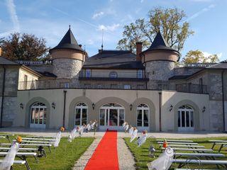 Château de Servolex 2