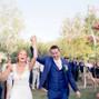 Le mariage de Mercier-Bellevue P. et Nature Films Photography 18