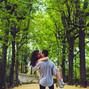 Le mariage de Jiliane Taite et Light on Love 15