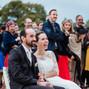 Le mariage de Clothilde et Fanny Paris Photographe 2