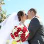 Le mariage de Joy Gl et Mille Et Une Images 7