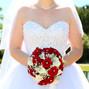 Le mariage de Joy Gl et Mille Et Une Images 8
