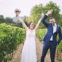Le mariage de Ernelle Delpech Desfrennes et Hermeline Photographies 9
