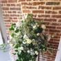 Le mariage de Deschamps Hélène et Bouquet Passion 8