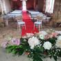 Le mariage de Karine V. et Cassis-Framboise 7