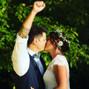 Le mariage de Julie Lebeaux et Raphaël Kann 11
