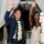 Le mariage de Doriane et Fabyo-B 5