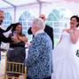 Le mariage de jessica noel et Lol Evènements 16