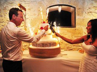 Pâtisserie Dany Husser 3