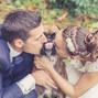 Le mariage de Elodie Guertin et Il était une fois 32