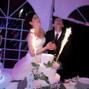 Le mariage de jessica noel et Lol Evènements 17