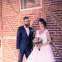 Le mariage de Mélanie et D-Click Studio 7