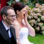 Le mariage de jessica noel et Lol Evènements 19