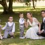 Le mariage de Carole Barnay et AL5E - Agence Les 5 Eléments 14